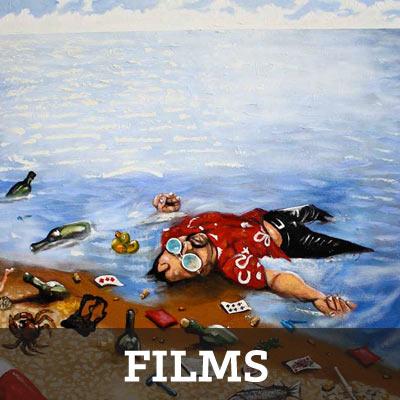 films-homepage
